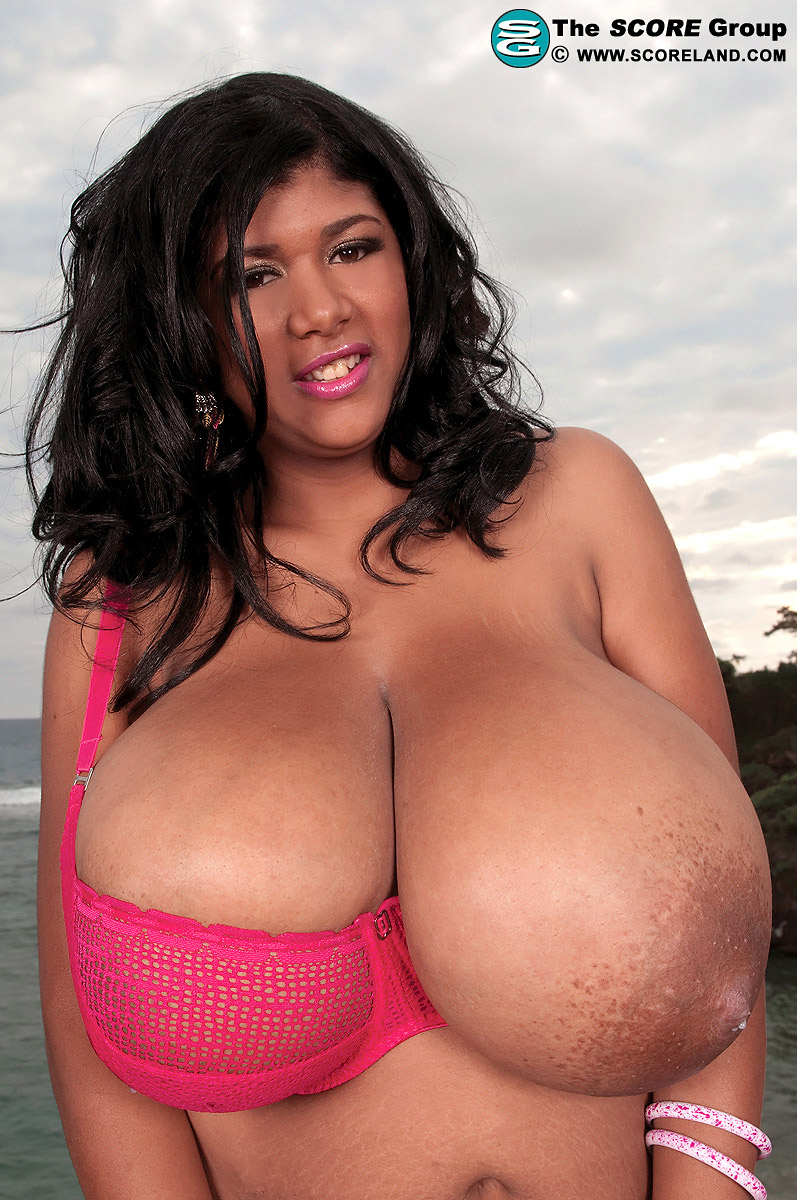Bbw kristina milan rather good